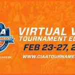 2021 ciaa virtual event