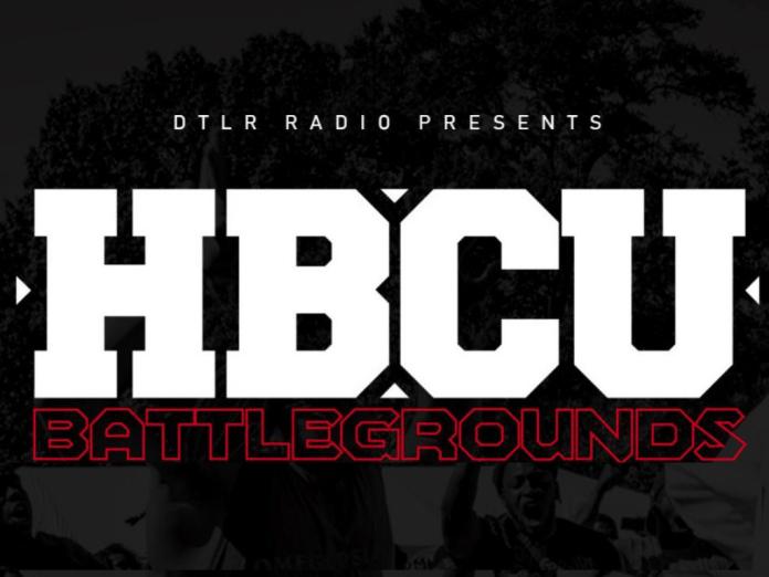 hbcu battleground