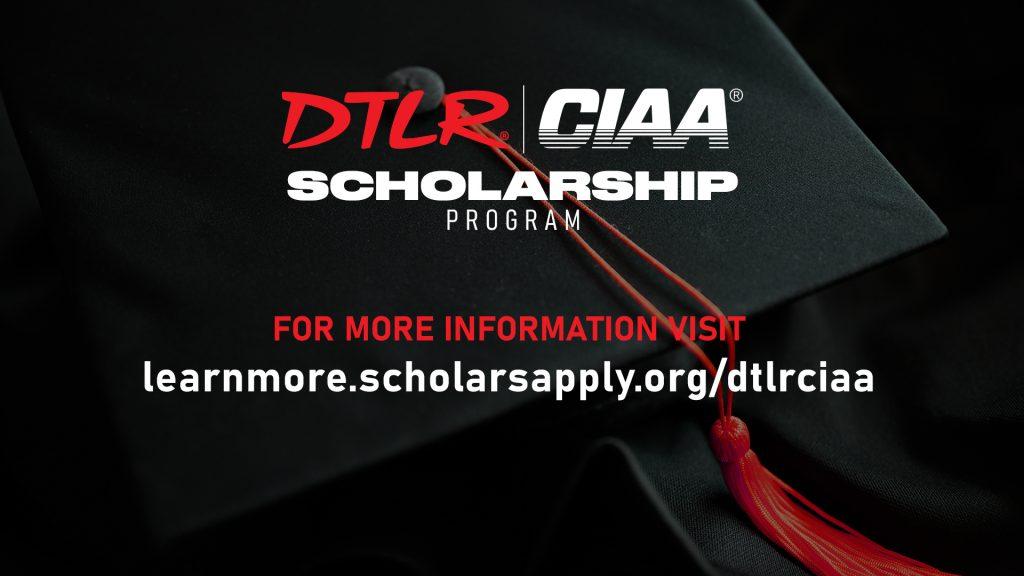 DTLRxCIAA-Scholarship