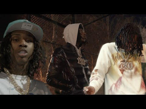 polo g for my fans freestyle video